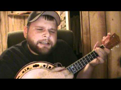 They Don't Let You Swear in Heaven- Original Song mp3