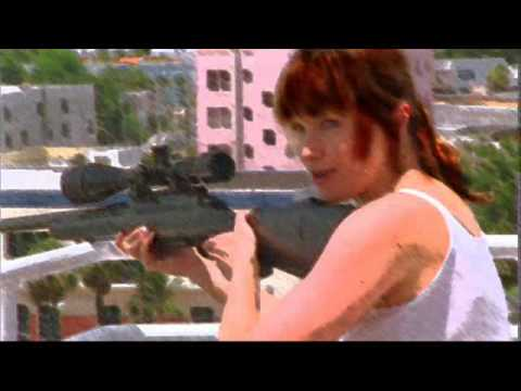 Ellena por Lucy lawless.wmv