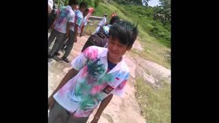 ALFRED REY Masa SMA ft Leonard, Sebastian, Bernardo(Alummi SMK/STM HKBP P.siantar)