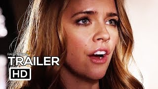 A STOLEN LIFE Official Trailer (2018) Drama Movie HD