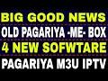 Pagariya 5050 OLD box software,gx6605_ME,Pagariya Starsat Software,gx6605s_nk software,pagariya IPTV