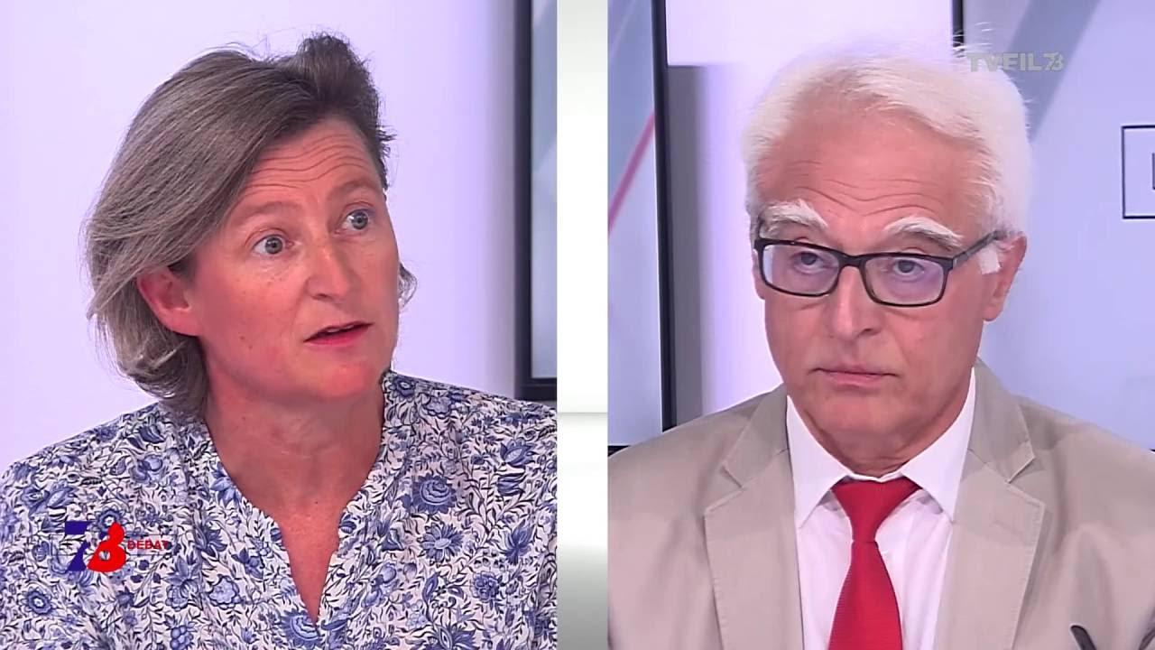 78-debat-faut-accueillir-migrants-yvelines
