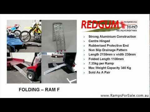 Ramps for Sale Perth Australia | Mobility and access ramps
