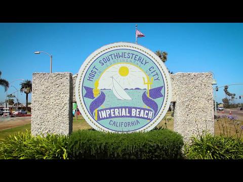 Genie Irish | Imperial Beach | Keller Williams Realty