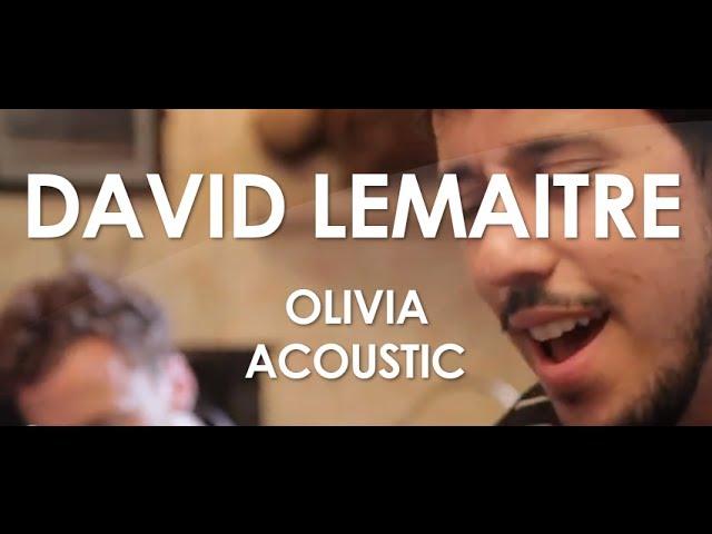 david-lemaitre-olivia-acoustic-live-in-paris-3eme-gauche