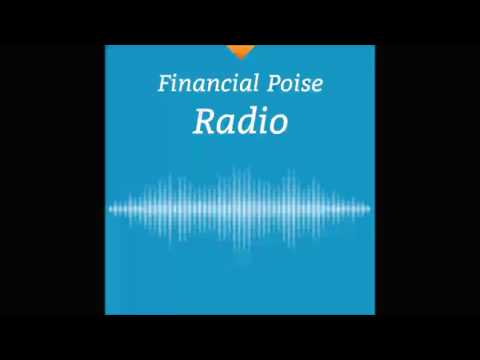 Episode 76 with Jonathan Friedland: The Roots of Financial Poise