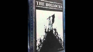 The Bollocks - Malapetaka