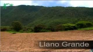 Terreno en Venta, La Primavera '' LLANO GRANDE '' - Promociones Covarrubias.