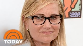 Maureen McCormick Details How She 'Lost All Control' After 'The Brady Bunch' | TODAY
