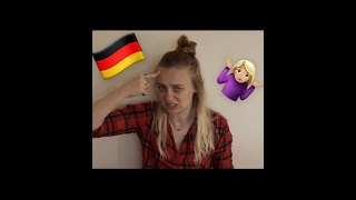 German Words - Part 4! :o