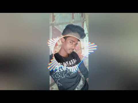 Bewafa Tune Mujko Pagal Kar Diya DJ Sonu Raj
