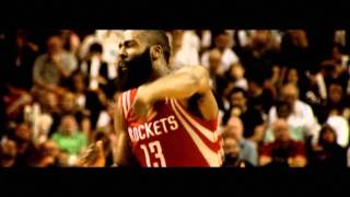ESPN : : The NBA Playoffs How The West Will Be Won