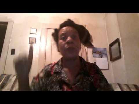 Webcam video from September 2, 2014 10:23 AM