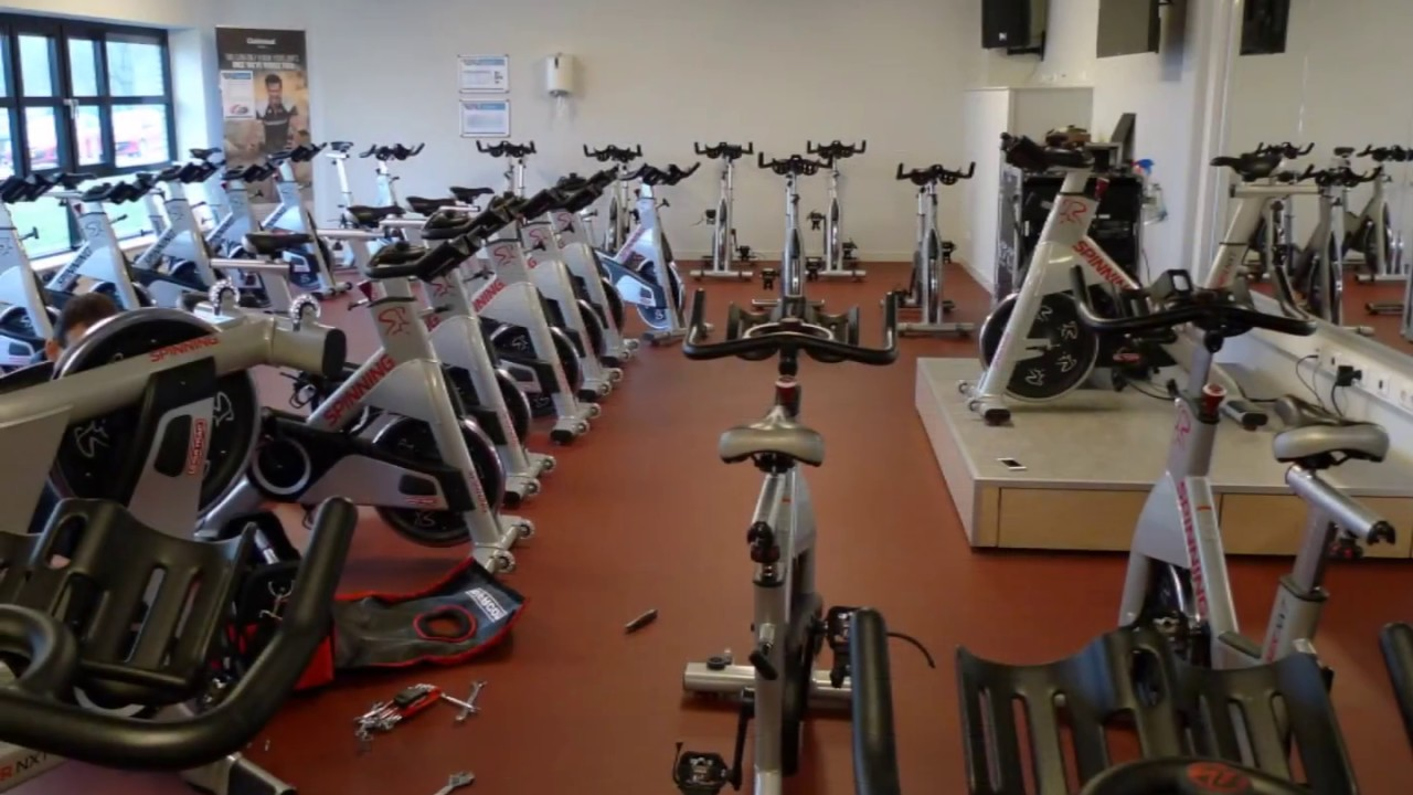 Member In The Picture Maastricht University Um Sports Youtube