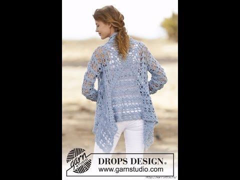 Crochet Patterns For Free Crochet Patterns To Download 2300