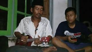 Langit Bumi Cover Kentrung By Condole