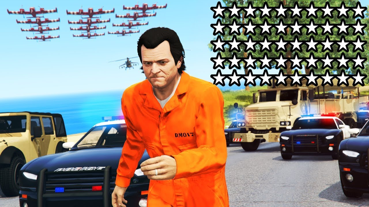 gta-5-50-star-wanted-level-ultimate-chase