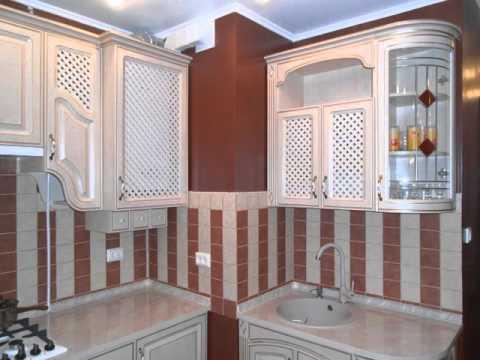 Купить квартиру в Виннице