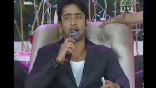 Bolly Star Vaganza Edisi Aladdin Sabtu 5 April Part 2
