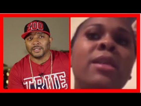 40 GLOCC Reacts To CASSIDY Getting Exposed Like YOUNG BUCK Allegedly