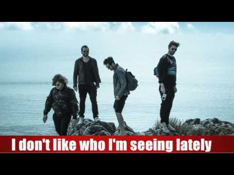 Bastille - Shame (lyrics)