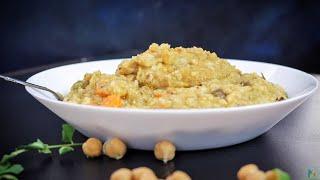 Bisi bele bath in instant pot | Bisibelebath in pressure cooker | Sambar sadam pressure cooker