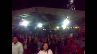 Video Goyang Maut Alphados Trio download MP3, 3GP, MP4, WEBM, AVI, FLV Maret 2018