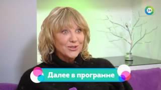 ОЙ, МАМОЧКИ! Елена Яковлева: Мужу было сложно смириться с моей популярностью