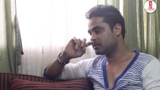 Gossip with Celebs episode 25 Bishow Gautam