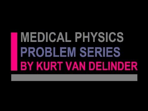 Medical Physics ABR Part 1 Study Tips