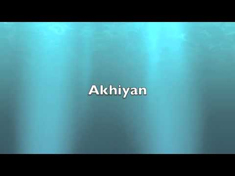 Akhiyan by Mickey Singh