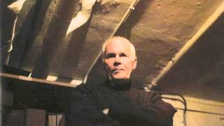 Galt MacDermot - Let The Sunshine In