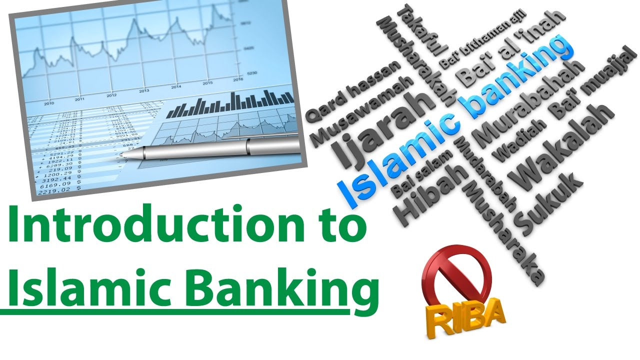 how does islamic bank makes profit