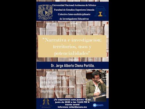narrativa-e-investigación-territorios,-usos-y-potencialidades