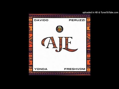dmw---aje-ft.-davido-x-peruzzi-x-yonda-x-fresh-(official-audio)-music-mp3-download