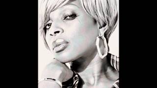 MARY J BLIGE... 7 DAYS REMIX