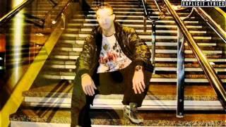 K I N T A - R A P    DOUROF 2011  (GHORBA) MP3