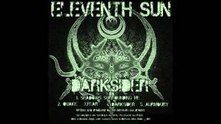 Eleventh Sun - Eleventh Sun - Armoury