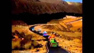 Honda Commercial - Danny Elfman