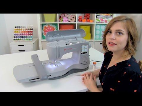 aa0ba844d6df Usha fashion maker sewing machine