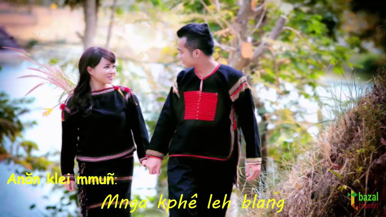 Download Mnga kphê leh blang - Nhạc Êđê😀😀🎼