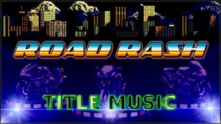 Baixar A.M.T. - Road.Rash [Title.Music] [Amiga] [1991] [Electronic.Arts]