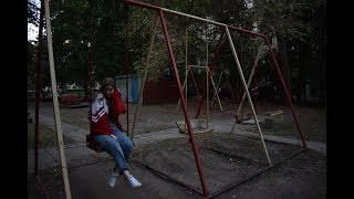 Elvira T - Мы самые ( fan video)