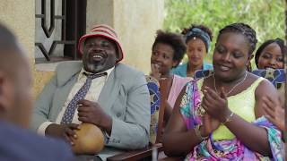 papa-sava-ep120-nguhaye-inka-by-niyitegeka-gratien-rwandan-comedy