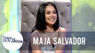 twba-maja-talks-about-her-suitors