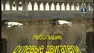 Культ КАРГО и служители культа