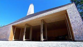 Realer Irrsinn: Teures Forsthaus im Schwarzwald