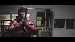 Jarren Benton - Killin My Soul feat. Hopsin & Locksmith (Official Video)