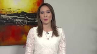 Tesis y Antítesis - Programa 156 (26-2-2017) - Enfoque Electoral