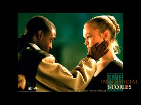 Interacial Adult Movies 30